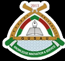 FUGUSAU 2016/2017 Payment/Registration Procedures For Returning Students