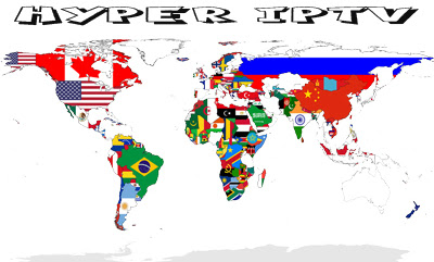 free iptv worldwide m3u channels playlist 26/03/2020