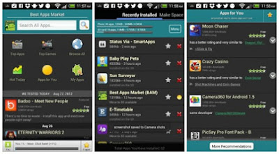 Free Download Best Apps Market Full Version Apk Android Update New Latest