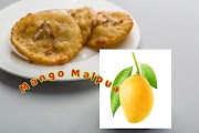 Mango Malpua Recipe for Beginners| Complete Step-By-Step Explanations