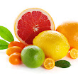 Was Linus Pauling Right About Vitamin C's Curative Powers After All?