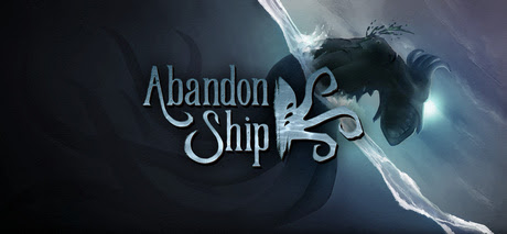 abandon-ship-pc-cover
