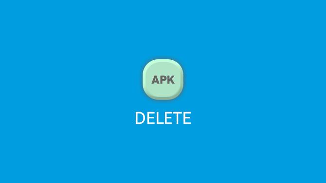 Cara Menghapus Data dan Cache Aplikasi di HP Oppo