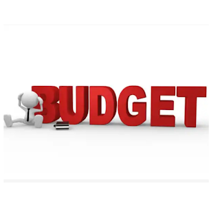 budget kya hai answer, budget ka kya arth hai, budget se kya aashay hai, budget se kya abhipray hai, anupurak budget kya hai, antrim budget kya hai, aam budget kya hai, aaj ka budget kya hai, sunya adharit budget kya hai, shunya adharit budget kya hai, judgemental hai kya budget and box office collection, judge mental hai kya, budget and collection anupurak, budget kya hota hai, interim budget kya hota hai, judgmental hai kya, budget and collection, budget kya hai, budget ke prakar, budget kya hai bataye, budget kya hai, budget well being, budget kya hai, zero based budget kya hai, judgemental hai kya, budget box office collection