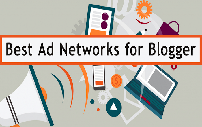 BEST ADNETWORK IN INDIA