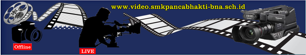 Video Kegiatan
