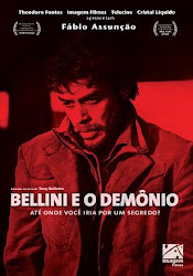 Bellini e o Demônio Nacional Online