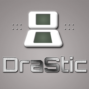 DraStic DS Emulator r2.4.0.1a Apk Full Version No Root Update Terbaru