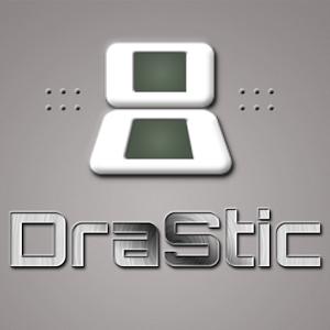 DraStic DS Emulator r2.4.0.1a Apk