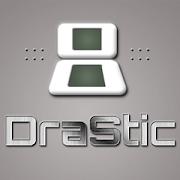 DraStic DS Emulator r2.4.0.1a Apk Full Version No Root Update Terbaru