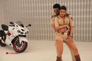 Ram Charan Teja Priyanka Chopra Super Police Tamil Movie Gallery  0027.jpg