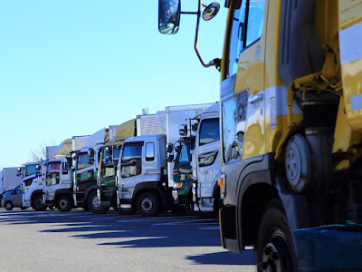 Para transportadoras, entendimento é o de que tabela do frete não está em vigor