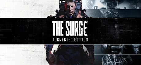 the-surge-augmented-edition-pc-cover