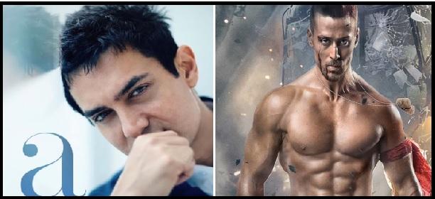 Top 4 Most Handsome Men In India, भारत के दस सर्वश्रेस्ठ वयक्तित्व