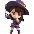 Nendoroid Little Witch Academia Atsuko Kagari (#747) Figure