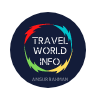 Travel World Info