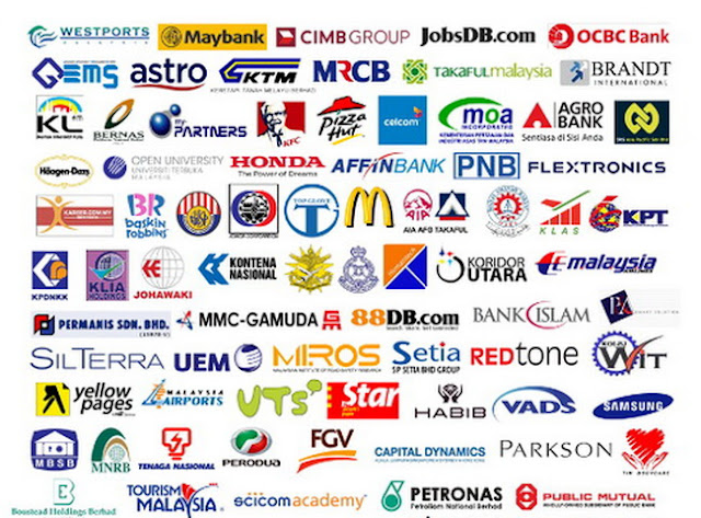 Image result for government linked companies