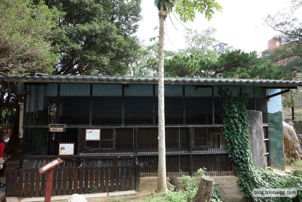 新竹市立動物園(12).JPG