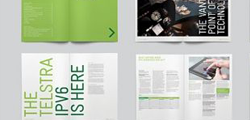 Percetakan Buku di Depok dan Sekitarnya Informasi Terlengkap Beserta Alamat