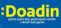 :Doadin Brasilcap AACD doadin.com.br