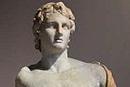 Perkembangan Seni dan Budaya Pada Masa Kerajaan Ptolemaik