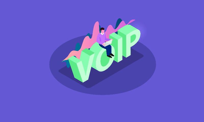 Pengertian VoIP, Fungsi dan Cara Kerjanya