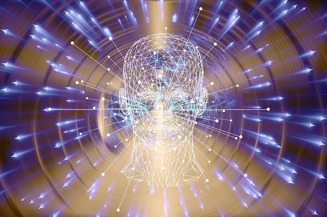 10 Ways to  Increase Your Brain Power - Apsara Sadhana