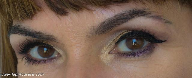 look 02 ojos