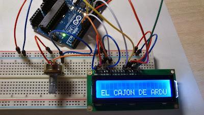 DSC 0549 - Electrogeek