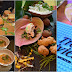 3 festivals pour les gourmands