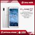 Cherry Mobile Flare S7 [2GB/16GB]