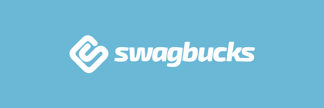 Is Swagbucks Legitimate? – My Swagbucks Review