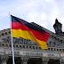 """""""Ψηφιακό ευρώ"""" ζητούν οι γερμανικές τράπεζες εν όψει Libra"""