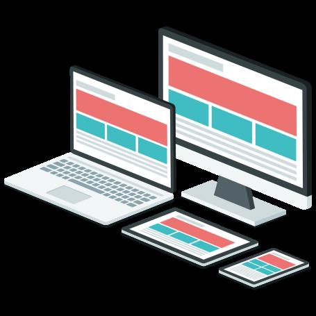 Jasa Pembuatan Blog dan Website SEO