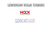 Loker Teknisi Hock Medan Terbaru Mei 2021