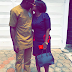 Nollywood actress Queen Wokoma is engaged (video)