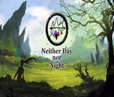 neither-day-nor-night