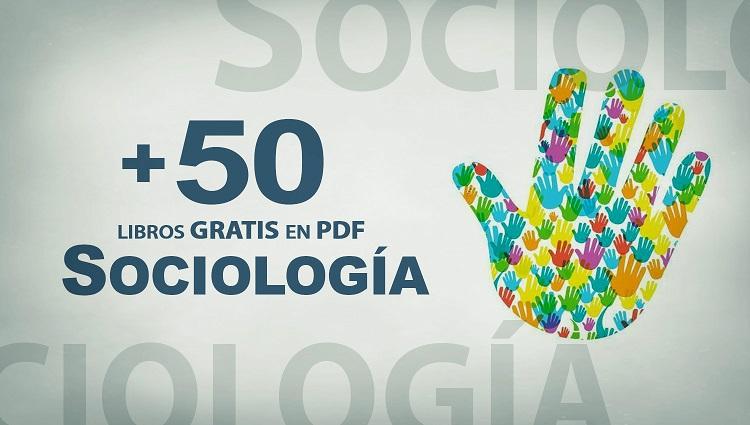 Documentos de Sociolog a (Temas) PDF - Daniperroso