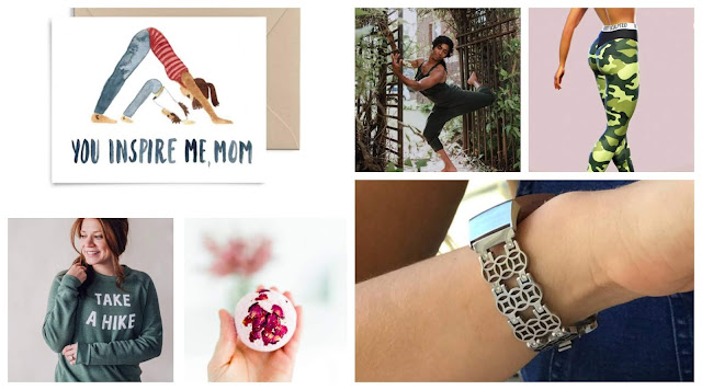 gifts-for-fitness-mom