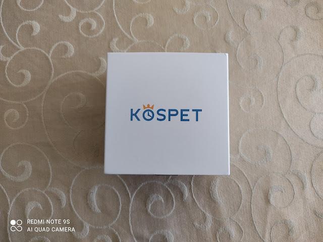 Kospet Raptor Review