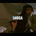 VIDEO | Gigy Money - Shoga