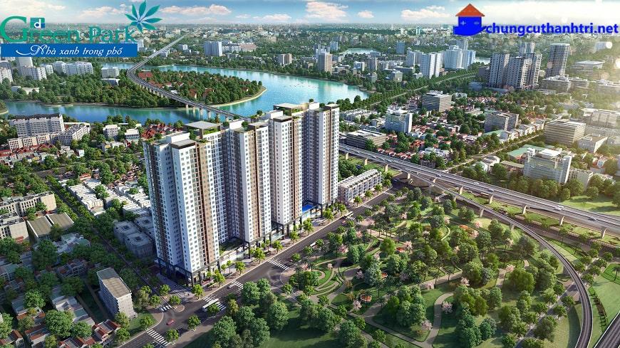phoi-canh-chung-cu-green-park-tran-thu-do