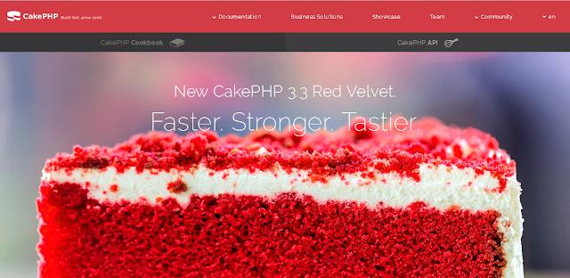 php,framework,cakephp framework,php5,php7