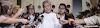 Pemegang amanah Yayasan terima lebih RM66 juta - Saksi