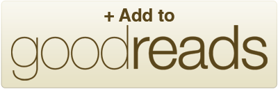 Add The Uncertainty Principle to Goodreads logo and link