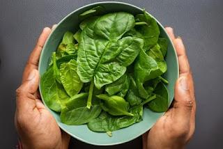 Anti corona foods - Anti viral foods for strong immunity | Pharmaas