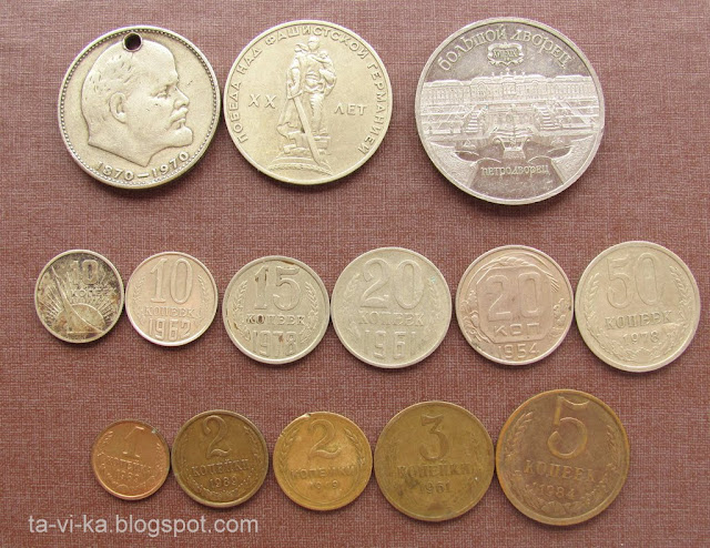 нумизматика numismatics