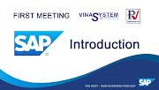 Tròn 1 năm ngày Go-live dự án SAP cho Phong Vũ | Khanh Nguyen