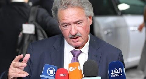 Ismét beszólt Magyarországnak a luxemburgi külügyminiszter, de már érzi a bajt!