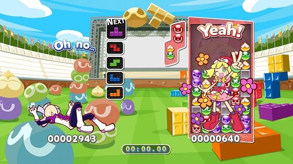 puyo-puyo-tetris-pc-screenshot-www.ovagames.com-5